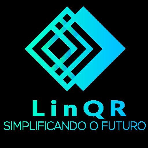 LinQR